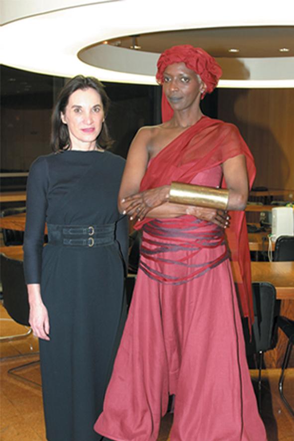 ninameert-princesse-kamatari-unesco