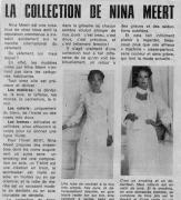 1980-article-raffinee-precieuse-et-belge