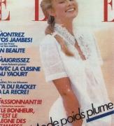 19800630-elle-couverture