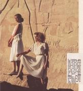198205-femme-pratique-2