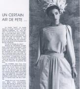 198212-vip
