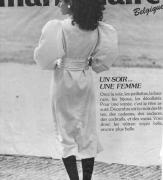 1985-marie-claire-belgique