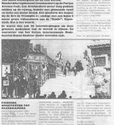 198512-oh-defile-nl-part-1