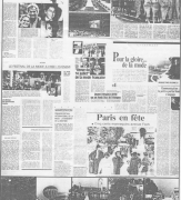 198512-oh-defile-revue-de-presse-nl-part-3