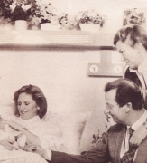 198602-le-soir-illustre-roi-reine-princesse