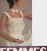 19900311-femmes-daujourdhui-bustier