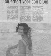 19940514-het-nieuwsblad-magazine-mode