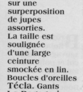 199612-mariages-texte