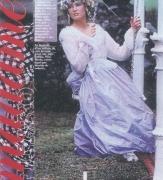 199x-madame-figaro-jupe-taffetas-soie-balancoire