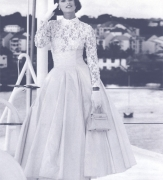 199x-robe-mariee-pont-bateau