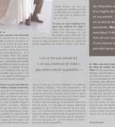 200203-bruxelles-brabant-supplement-identite-de-femme