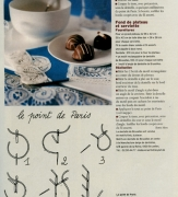 200302-maison-madame-figaro-30-supplement-2