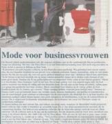 200304-brussel-deze-week-goed-gerief-article_0