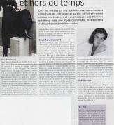 200402-texbel-article