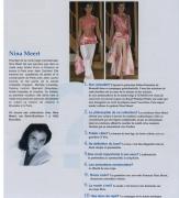 200503-special-mode-entretiennm