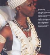 200507-elle-belgique-23-princesse-kamatari