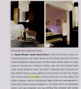 200507-stijl-54-hotel-1