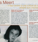 200709-plus-magazine-entretien