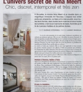200802l-evenement-design-reportage-p120