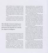2012-livrepassion-2