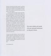2012-livrepassion-3