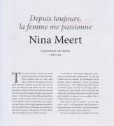 2012-livrepassion_0