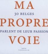 2012-livrepassion_1