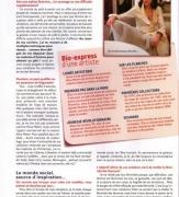bienetre-ninameertpage3
