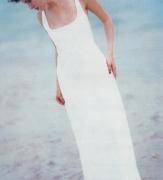 robe-mariee-couleur