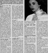 xxxx-article-une-styliste-belge-nina-meert