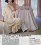 xxxx-dossier-fetes-nm-le-charme-redoutable