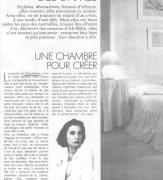 xxxx-la-chambre-des-dames