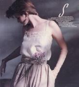 xxxx-lingerie-bustier-bretelle-dentelle-look