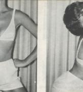xxxx-lingerie-elle-sportive-voile-de-linon-soutien-gorge-en-u-culotte-short