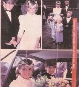 xxxx-mariage-thierry-boutsen-couleur