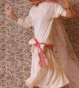 xxxx-photo-robe-voile-rose-2