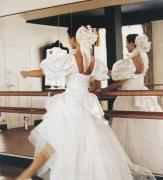 xxxx-robe-de-mariee-danseuse-couleur