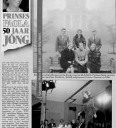 xxxx-story-anniversaire-reine-paola-nl
