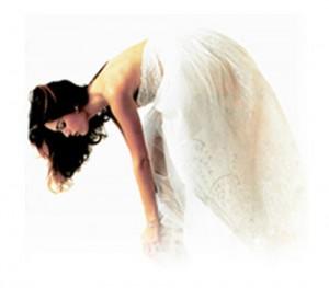 robes de mariées 2