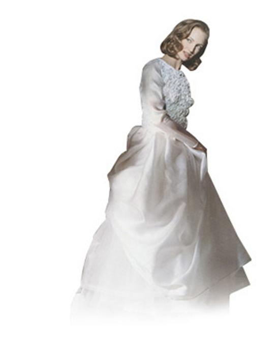 robes de mariées 3