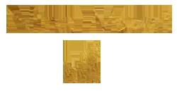 ninameert logo