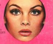 Nina Meert: Expo Sixties Fashion FM Brussel 98.8
