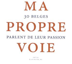 2012-LivrePassion-e1355400406344-300x269-1